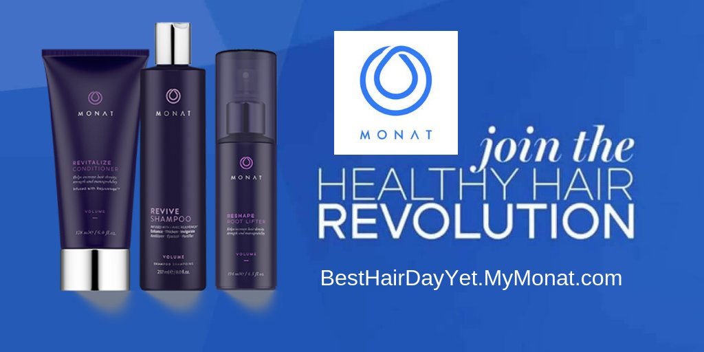 Want Your Bouncy, Shiny, Healthy Hair Back?  Healthy Hair will look GREAT on YOU!  YOUR BEST HAIR DAY YET!     #hair #hairday #lockdown #COVID19 #isolationhair #stayathome #Monat #getmyhairback #girls #woman #women #female #birthday #giftsforher