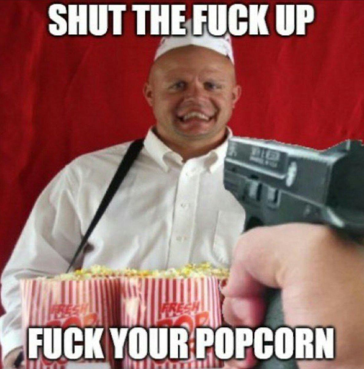 @The_PopcornMan @Xbox
