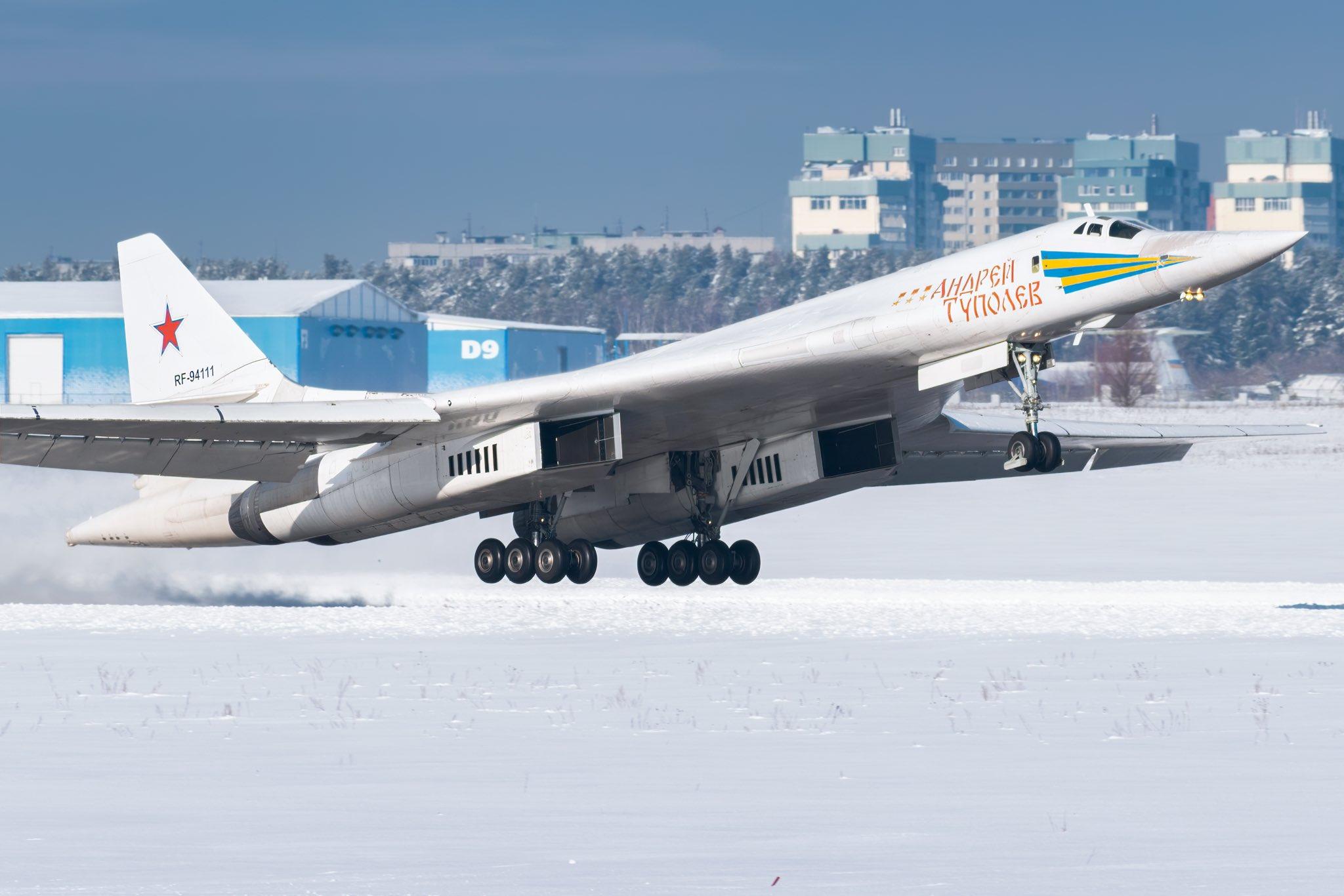 "Tu-160 ""White Swan"" - Page 36 Eq6MMXAWMAI_18z?format=jpg&name=large"