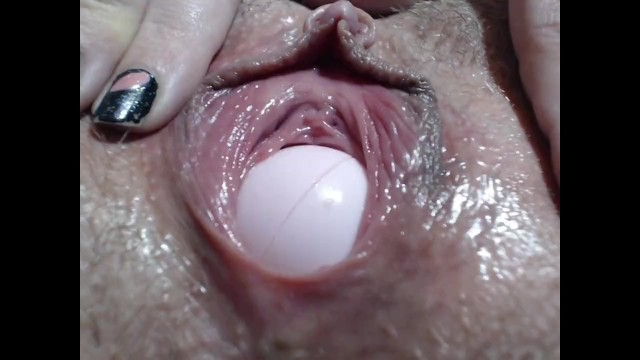 If you really love me, you'll watch my new PornhubModels video: https://t.co/FDLT3LtGUU https://t.co