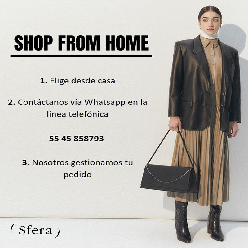 Compra desde casa >>> Sfera_Moda ✨✨✨ https://t.co/GS8C600ZLJ