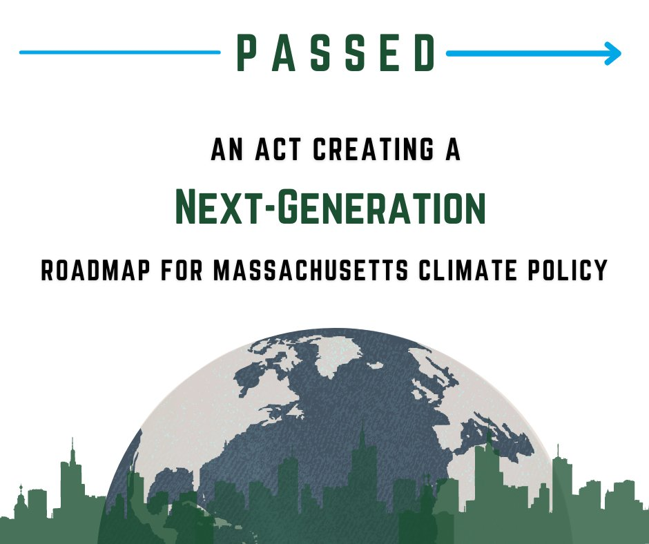 a historic step in the fight against climate change