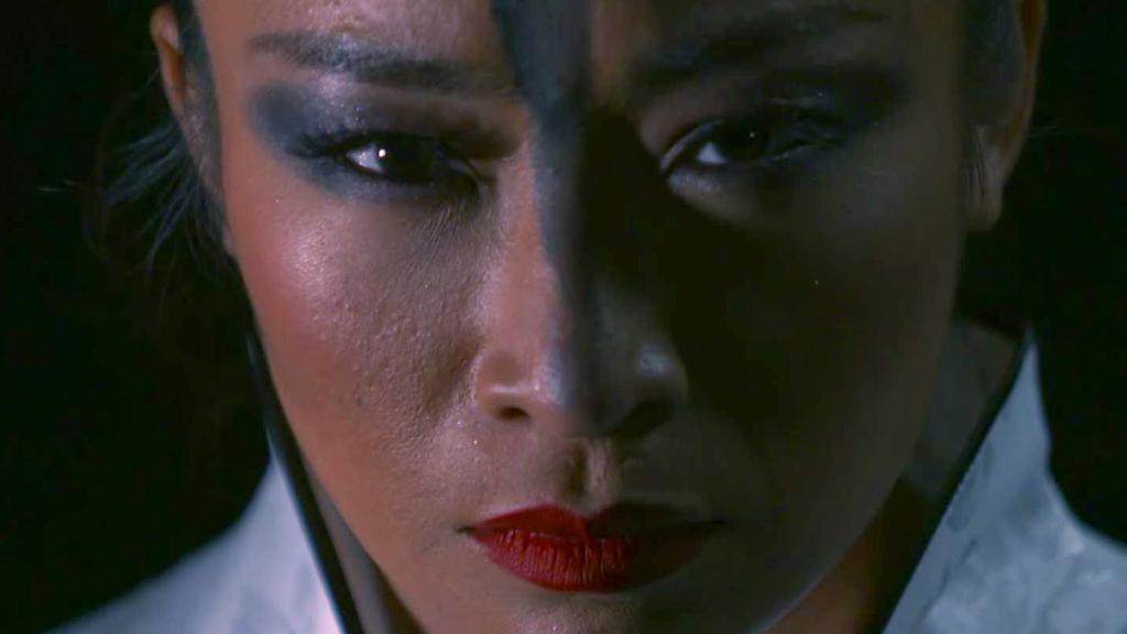 Xia Li NXT