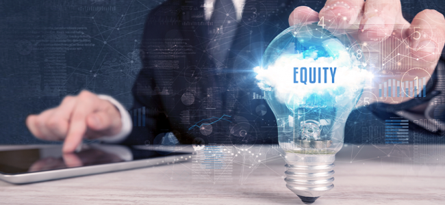 How changing Dynamics of Equity Research Impacts in Global Investments?  Equity research covers forecasting of data using top down or bottom up forecasting.  For more insight must visit 👉https://t.co/2X5RTuYy5z  #equityresearch #globalinvestment #risk #investmentadvisor https://t.co/k8DuJW8Wn6