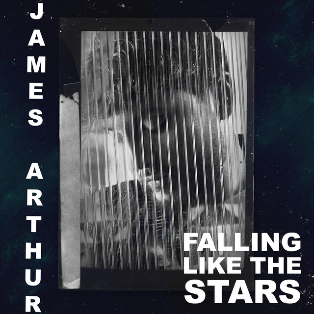 #AllChristmas: Falling Like The Stars by @JamesArthur23 Your Home for #HolidayMusic!  Buy This Song