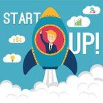 We have a team of accountants dedicated to tech start-ups. Find out more: https://t.co/FFoJ6mTyQI  #startuplife