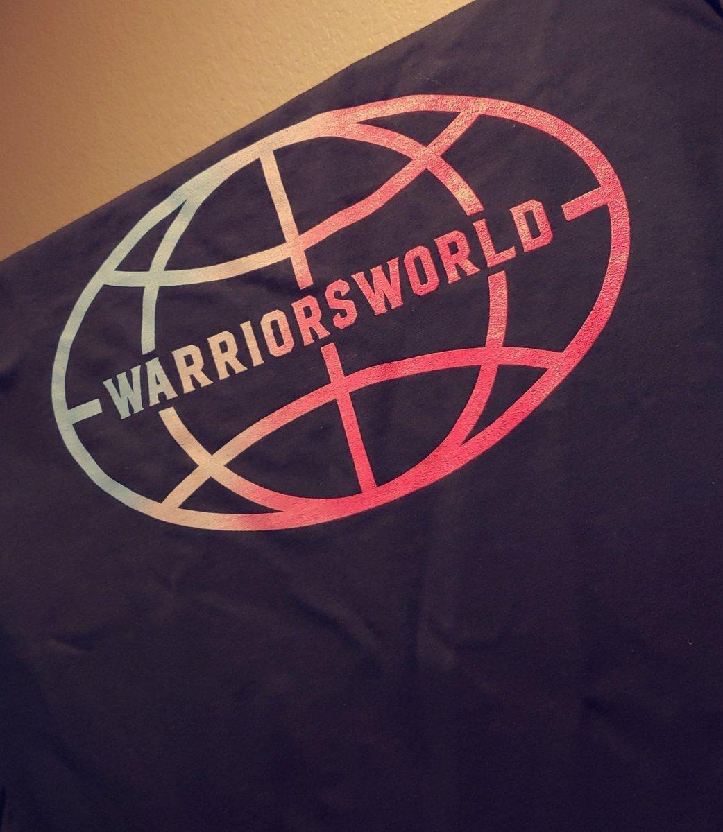 Vhurwcx 7io Zm Welcome to the new warriorsworld subredditmain (self.warriorsworld). https twitter com warriorsworld lang gu 3flang 3dro