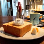 mikuchin_cookerのサムネイル画像