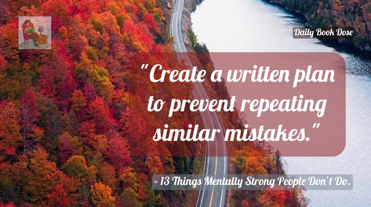 #failforward #learnfrommistake  Learn from your mistakes and move forward.  Have you made a mistake, and learnt from it?  Have you made that mistake and wanted to forget about it... but never really managed and were stuck in the quicksand? image -> IG - alberthbyang https://t.co/11NPrNi4nd