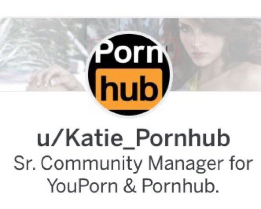 2 pic. Child: Help! there are nude videos of me on your porn site and I'm underage.  Pornhub: I was asleep