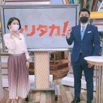 moe_yamasakiのサムネイル画像