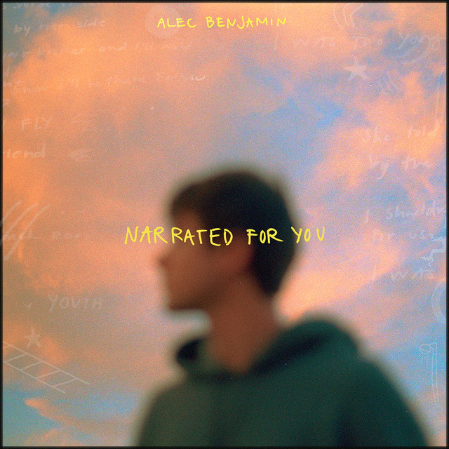 #AllChristmas: Let Me Down Slowly by @AlecBenjamin Your Home for #HolidayMusic!  Buy This Song