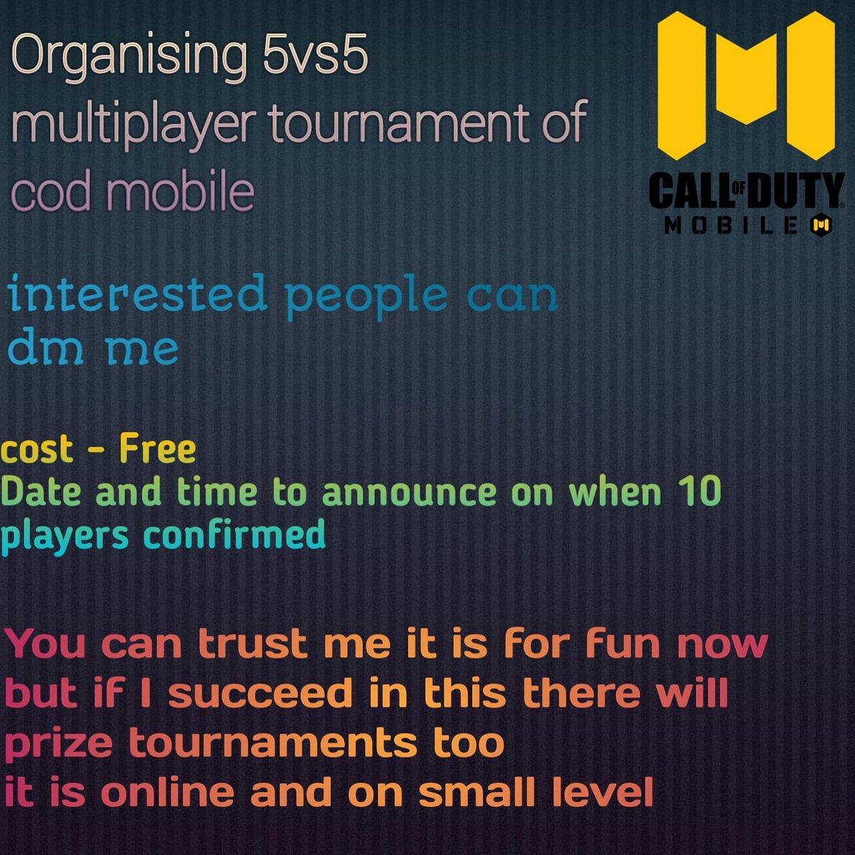 My first esl online match #CallofDuty #CallOfDutyMobile #esport @ESL @UjjwalGamer @CallofDuty @CoDMobileClips @ESLPUBG