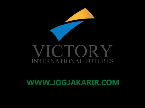 Jogjakarir Com On Twitter Like Share Lowongan Kerja Jogja Januari 2021 Di Pt Victory International Futures Https T Co K8imje3v1v Klik Linknya Https T Co 1neohthaxm