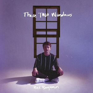 Feel The #Christmas Cheer: Oh My God by @AlecBenjamin #HolidayMusic  Buy This Song