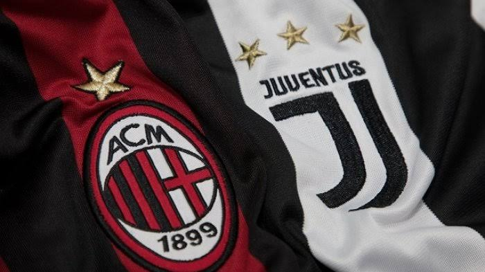 To WIN ₦1,000 AIRTIME Predict the scores - MILAN vs JUVENTUS Follow this page @PredictAndWinNG RETWEET this Tweet Check our website(link in bio) to WIN Airtime & Cash Giveaways Winners will be announced on 7/01/2020