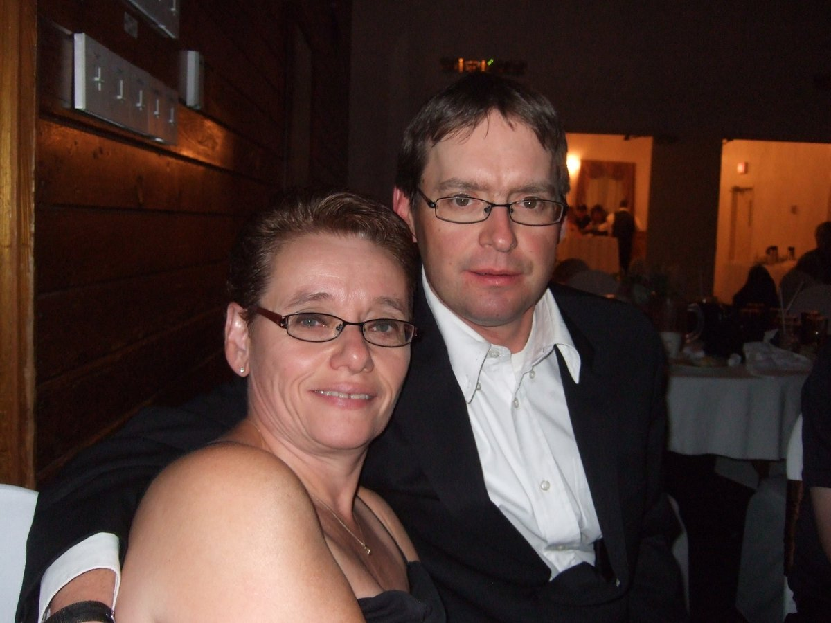 Michael knows all about traveling to Toronto for cardiac care. In fact, he's been going every year since he was born.  Read more about Michael's story, and how having cardiovascular services here in Thunder Bay will help: