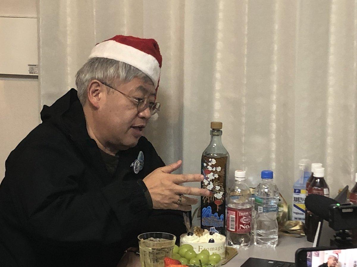 一郎 ウェポン インテリジェンス 常 篠原