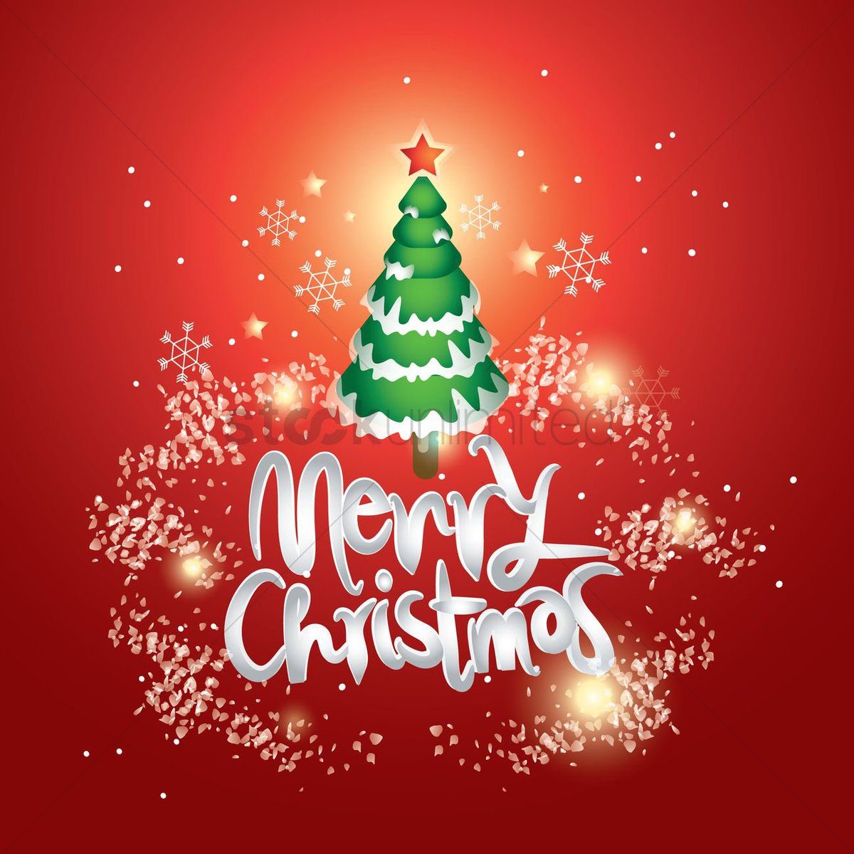To all celebrating we wish you a Merry Christmas and joy this holiday season #christmas