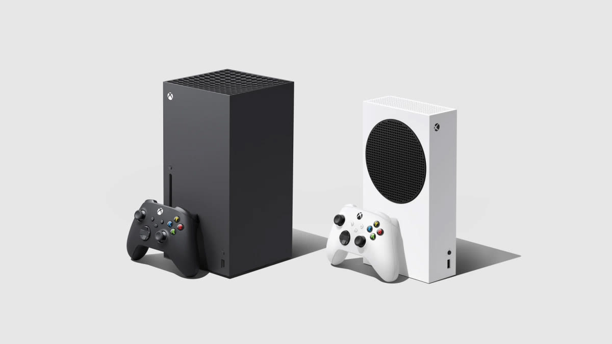 RT @Gizmodo: 10 Tips and Tricks to Get the Most Out of Your Xbox Series X or Series S