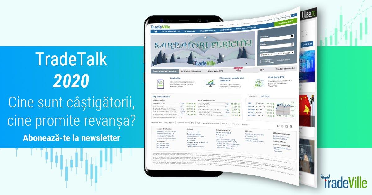 site- uri de internet de investiții)