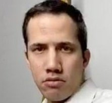 Gobierno (interino) de Juan Guaidó - Página 3 EqAwh12XEAE6nbb?format=jpg&name=240x240