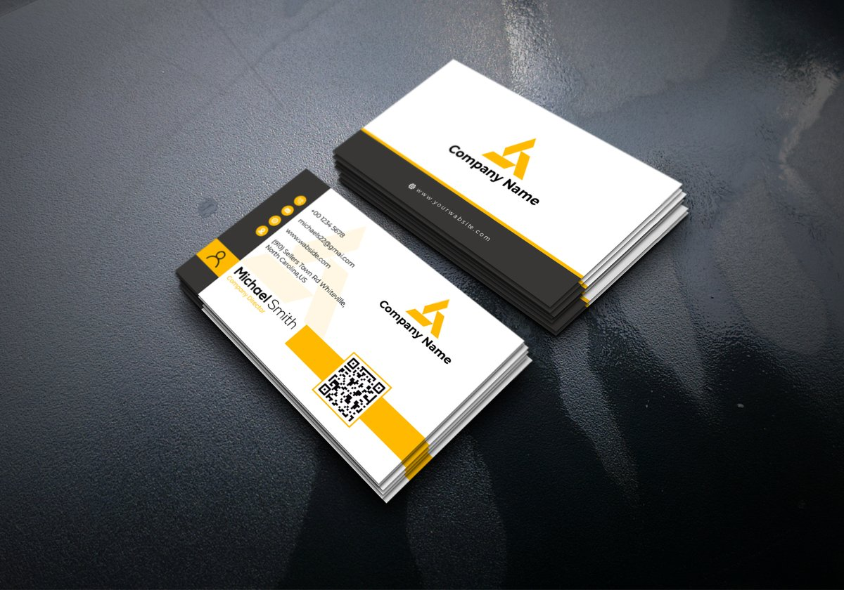Check out my Gig on Fiverr: I will create a luxury and minimal business card    #GivingTuesday #startcisshaming #WorldAIDSDay2020 #businesscards #graphicdesign  #logo #business #branding #design #StankyTrump #thursdaymorning #StimulusChecks #thursdayvibes