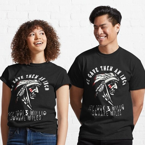 🌟Check out all our new products🌟 #shirt #NativeAmerican #INDIGENOUS #IndigenousLivesMatter #nativeamericanheritagemonth