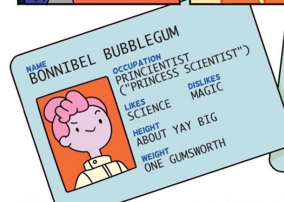 Adventure Time Comics (@ATComicsDaily) on Twitter photo 2021-01-23 19:00:01