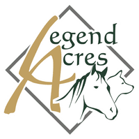 Meet the Owner - Legend Acres  #ProudtoHonor