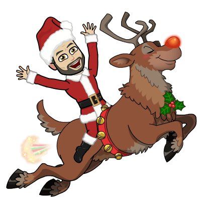 Happy Christmas, my friends! 🎄🎄🎄 #HAPPYCHRISTMAS