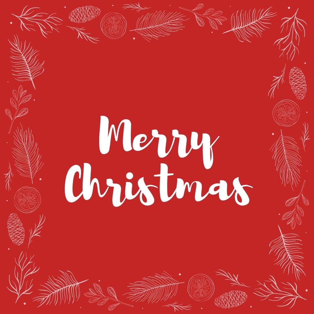 Replying to @yadavakhilesh: Merry Christmas! Wishing you joy, peace and happiness this holiday season✨