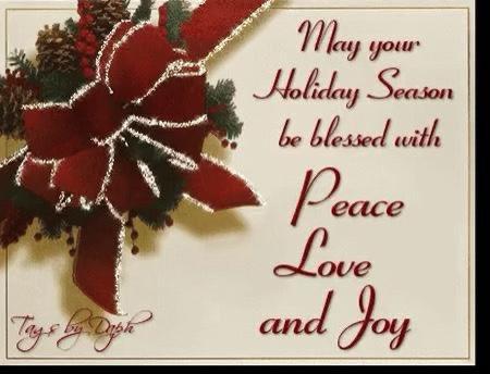 Merry Christmas https://t.co/ZmEhysuq6p