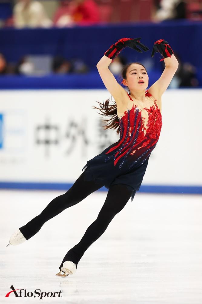 スケート ツイッター 日本 連盟