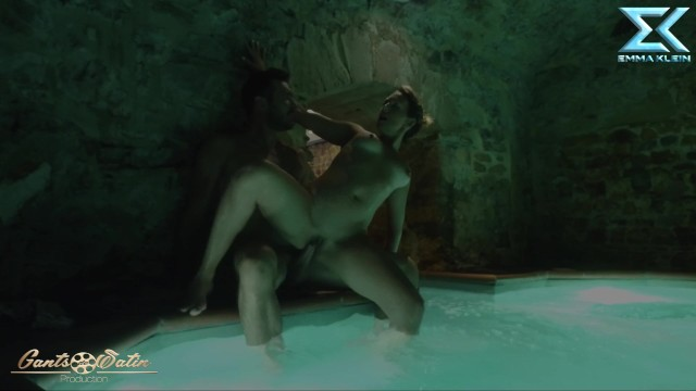 Brand new video up on PornhubModels! https://t.co/0BvclLr01T https://t.co/58AMcQhPIX