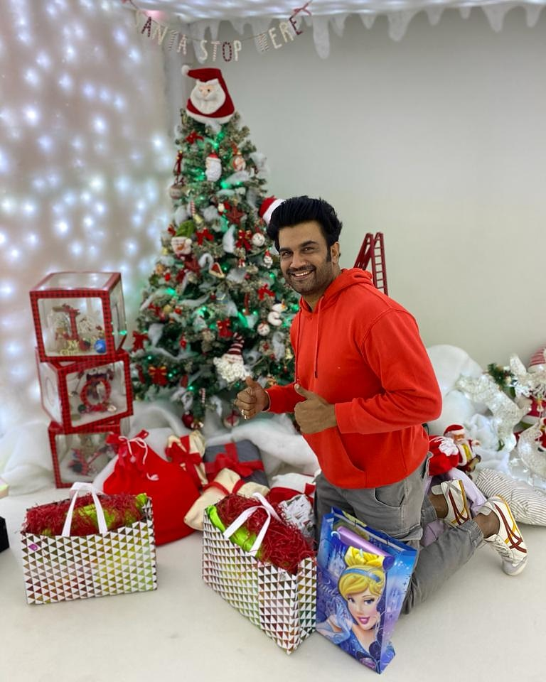 Prep mode on🎊🎉🎄 . . #MerryChristmas #Christmas #Christmas2020 #Festival #Celebration #Happiness