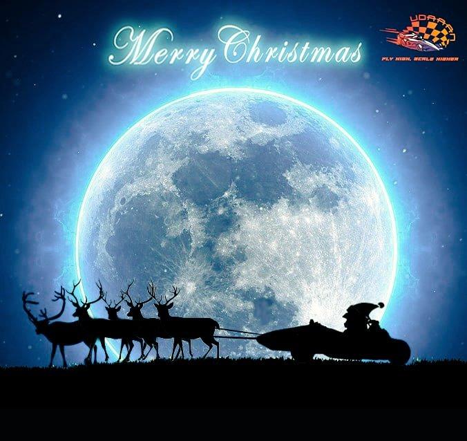Vroooom...Vroooom...Vroooom... 🎄🎄🎄MERRY CHRISTMAS 🎄🎄🎄 #teamudaaan #F1 #f1driveroftheday #christmasisnotcancelled #ChristmasEve2020 #MerryChristmas #MerryXmas #MerryXmasBrightWin #Christmas_love #Christmas2020 #RacingClub #racingteam #Formula1 #formulastudent #formulastudent