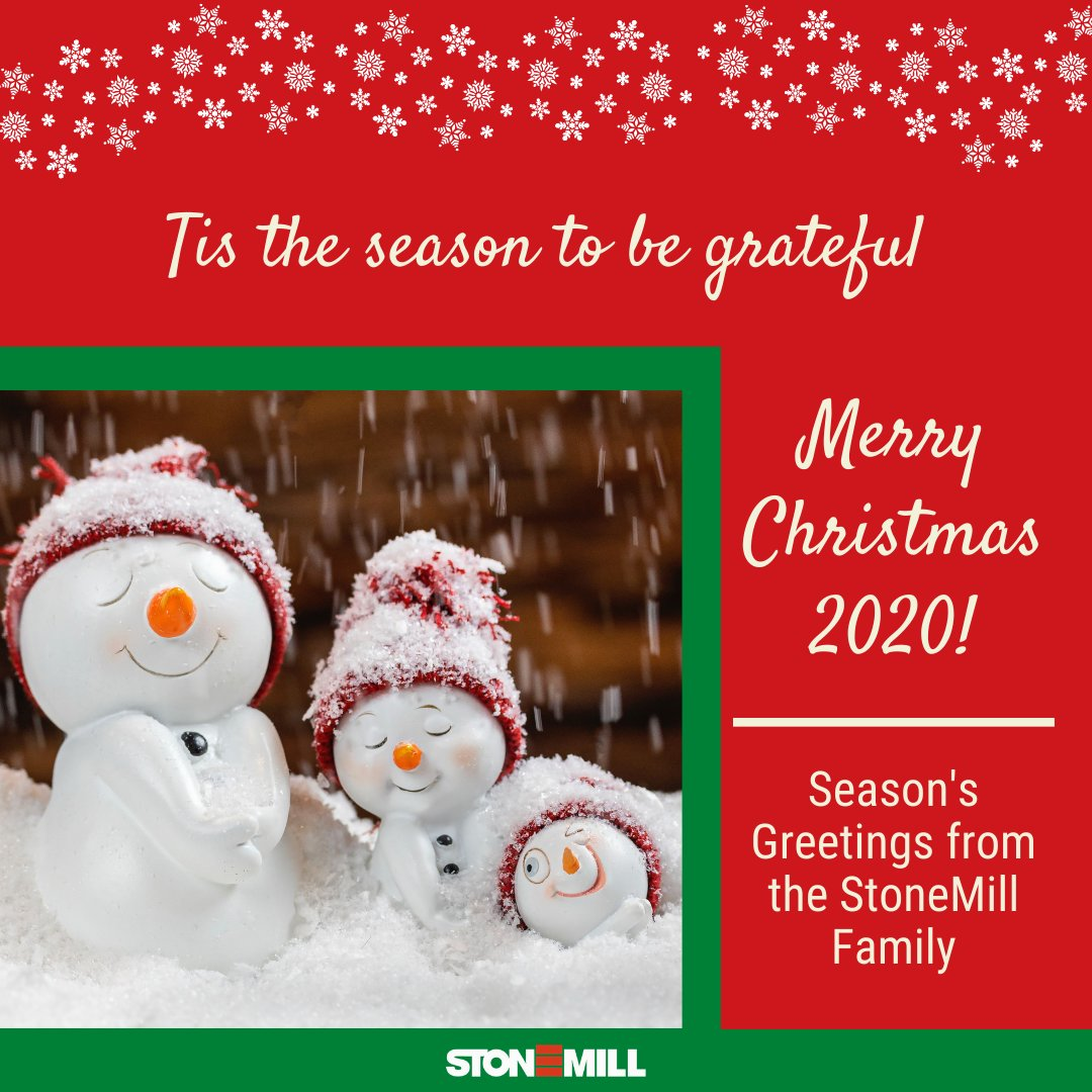 What a year 2020 has been! As we come to a close, there is a lot to remember, a lot that we learnt & a lot to be grateful for.   Thank you for being part of our family & for encouraging us every step of the way.   Here's wishing you all a Merry & Safe Christmas!! #merrychristmas