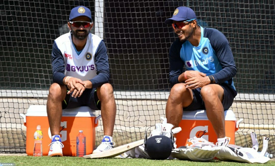#TeamIndia 🇮🇳💪❤️