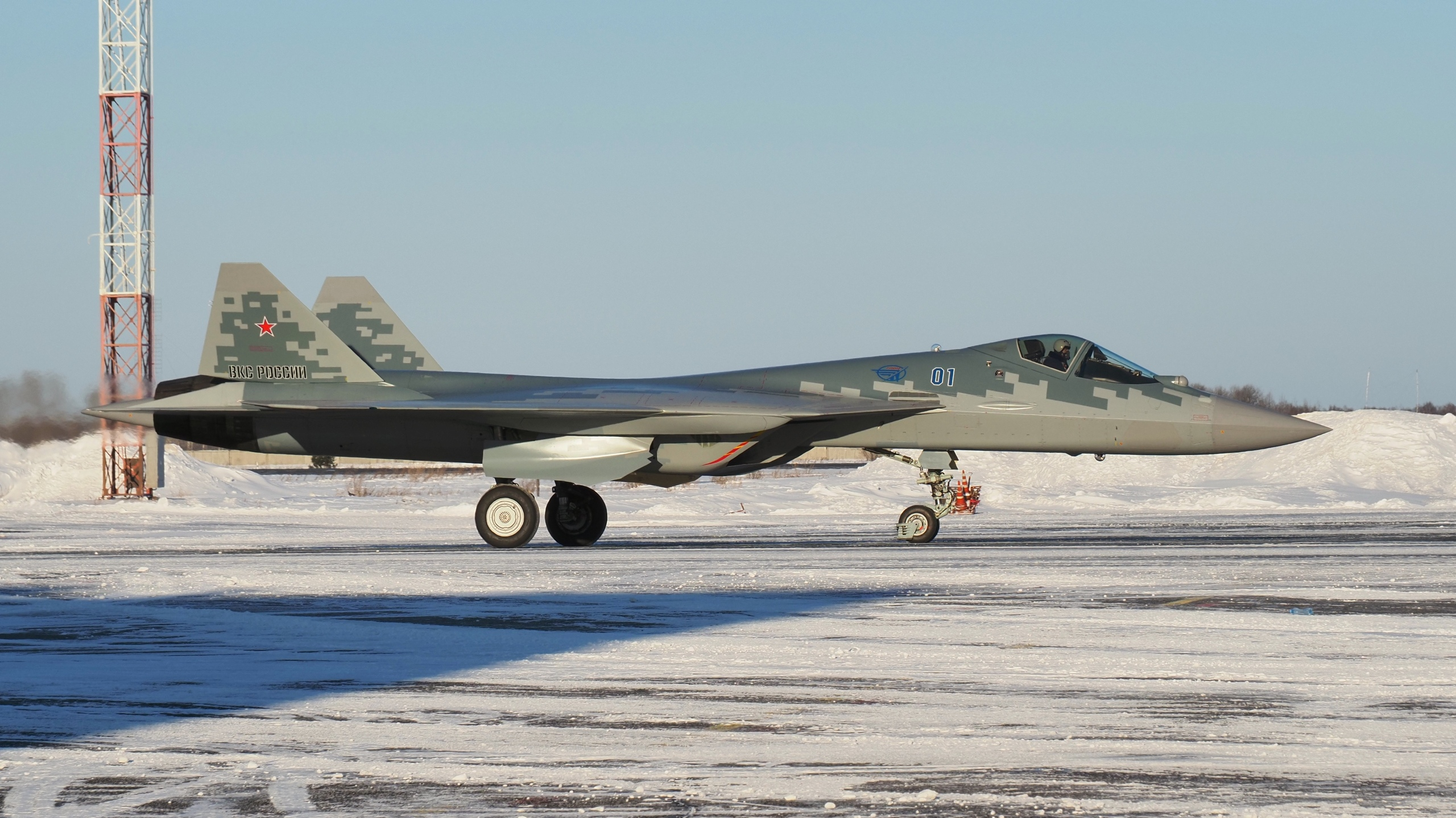 مقاتله Sukhoi T-50 PAK FA سيتغير اسمها الى Su-57  - صفحة 8 EqErLBUW8A8t4r0?format=jpg&name=4096x4096