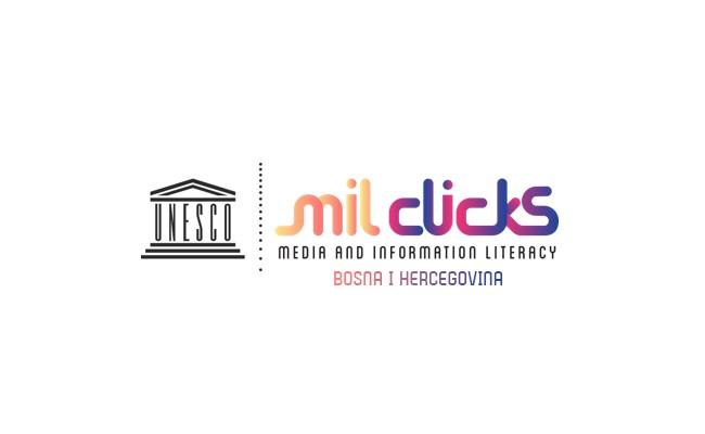 "Poziv za mlade novinare/ studente novinarstva da se uključe u projekat ""MIL policies are our policies""  Više informacija na:   #mladibl #ostalo #poziv #mladi #novinari #studenti #novinarstvo #projekat #MILclicks #policies"