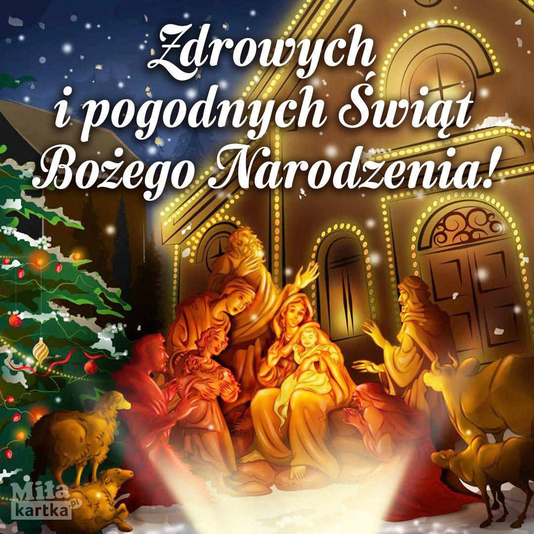@FLOTUS Merry Christmas beautiful & elegant First Lady Melania 💓🌹😘