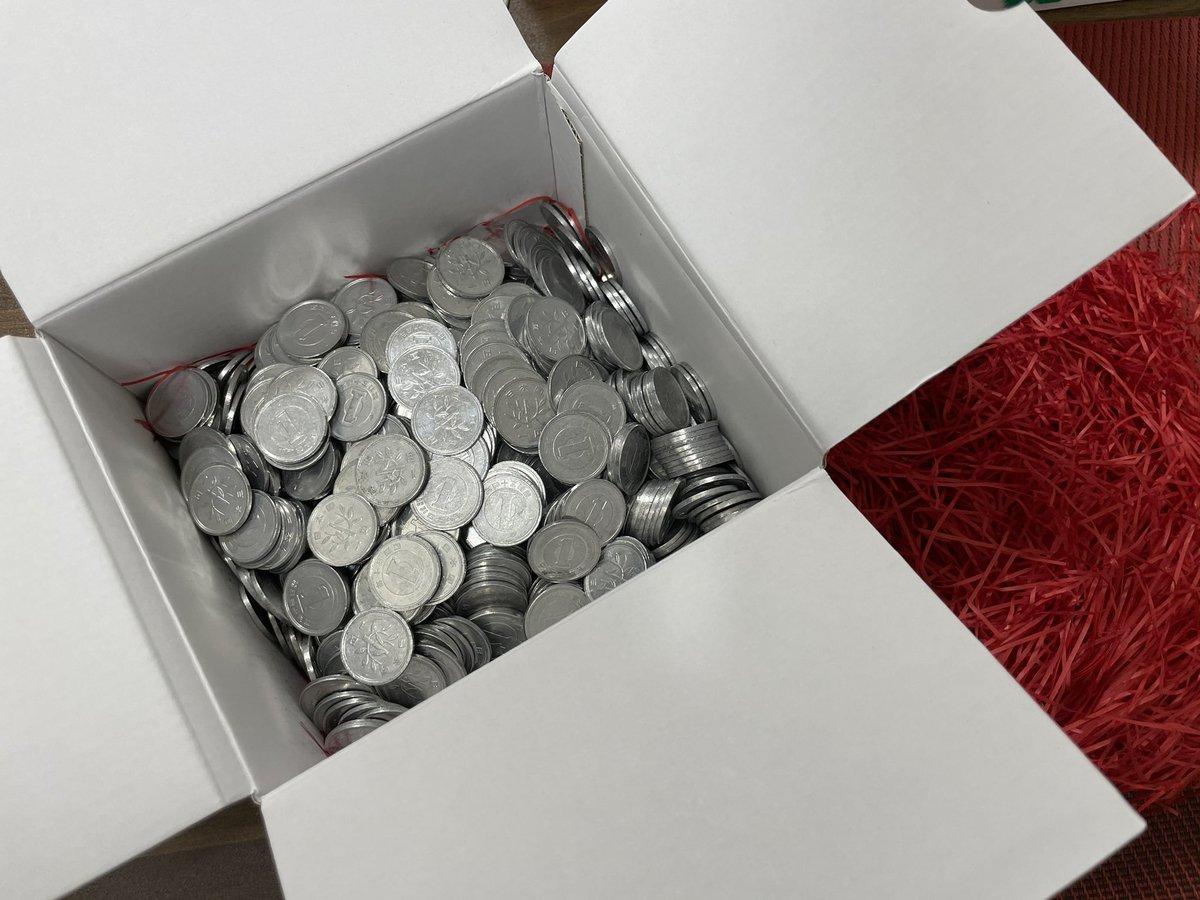 予算を1000円以内に限定してプレゼント交換会をした結果・・・!思いもよらないプレゼントが!
