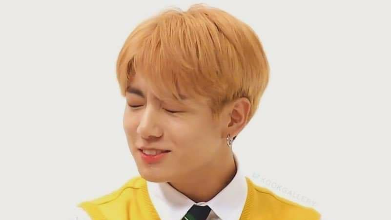 @BTS_twt can i follow you? because my mom told me to follow my dreams ☺