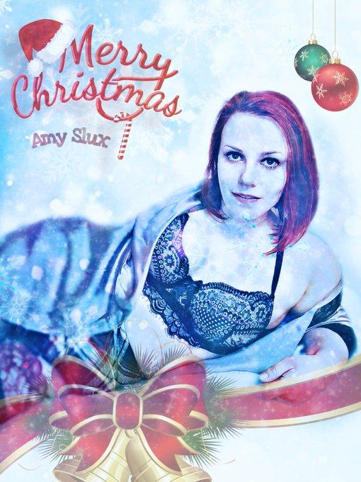 Sexy Christmases you all! 🎄 Don't miss me live later on Bongacams!  #bongacams #adultnetwork #ChristmasTree