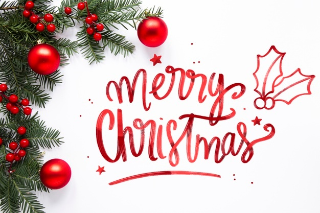 Merry Christmas from the Victoria Inn family to yours! https://t.co/2LrapGOgla