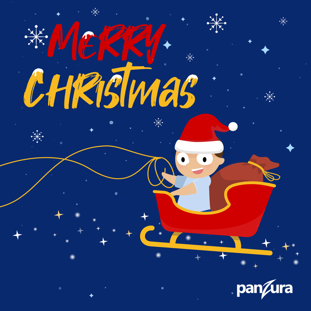 The Panzura crew wishes you and yours a very merry Christmas! 🎅 🎄 https://t.co/kq8mDnFjI8