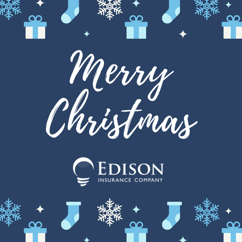 Wishing you and your family a #MerryChristmas.