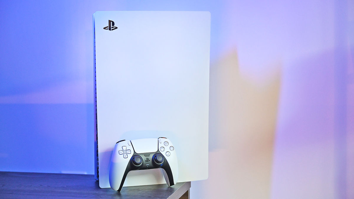 How to Play Your PS4 Games on Your PS5