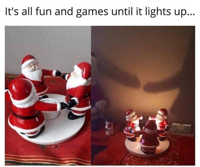 Merry Christmas everyone! ❤️ https://t.co/bkC5ZPHt2L